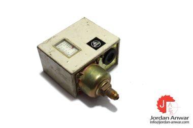 fanal-FF-113-3-pressure-switch