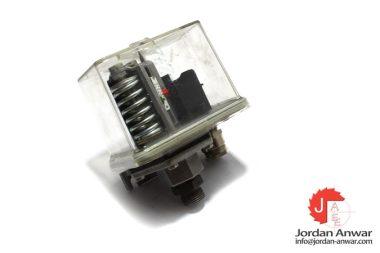 fanal-FF 4-8-pressure-switch