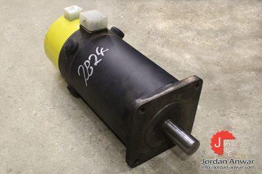 fanuc-A06B-0652-B012-dc-servo-motor
