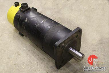 fanuc-A06B-0652-B212-dc-servo-motor