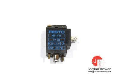 festo-119606-solenoid-coil-1