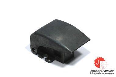 festo-4452-pushbutton-valve