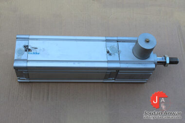festo-dnc-125-200-ppv-a-kp-pneumatic-cylinder