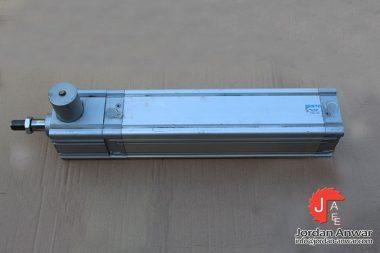 festo-dnc-125-400-ppv-a-kp-pneumatic-cylinder