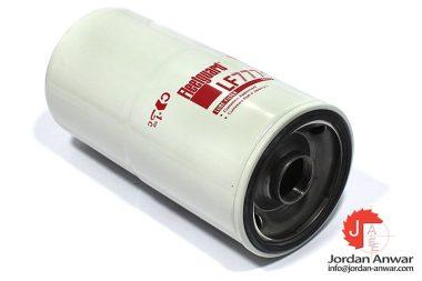 fleetguard-LF777-lube-filter