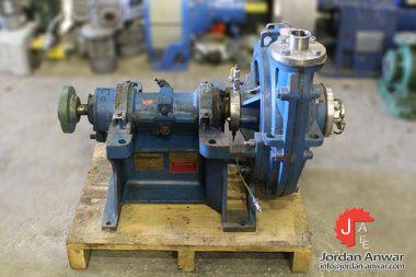 galigher-2VRA1000-centrifugal-pump