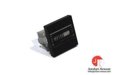 hengstler-0-891-201-time-counter-with-din