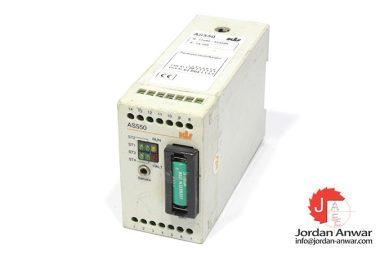 ids-AS550-module