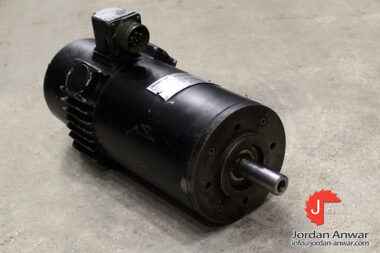 indramat-MDC-10.20-F_MM-0-permanent-magnet-motor