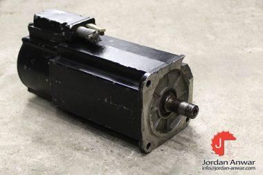 indramat-MKD071B-061-KG0-KN-permanent-magnet-motor
