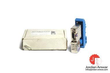 indu-sol-110080001-pbma-profibus-messadapter
