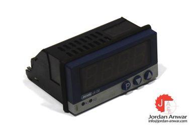 jumo-701531_888-23-digital-microprocessor-indicator