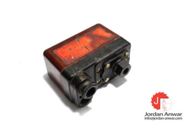 klockner-moeller-MCS-1-pressure-switch