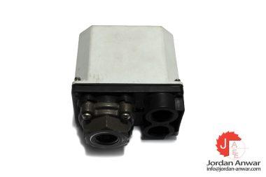 klockner-moeller-MCSN-11-pressure-switch