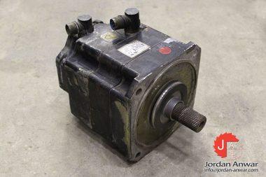 kuka-1FK6100-8AF91-1ZZ9-Z-S49-brushless-servo-motor