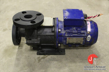 kuobao-MPH-F-440-CCV-magnetically-driven-chemical-pump