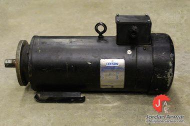 leeson-CI6D34FT2B-dc-permanent-magnet-motor