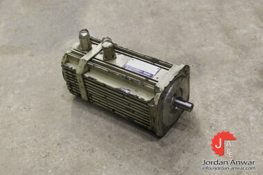 lenze-DSVARS-071-22-synchronous-servo-motor