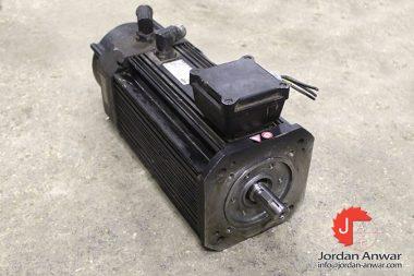 lenze-MDFKARS09-22-synchronous-servo-motor