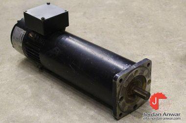 magnetic-BR-60-L-30_13-permanent-magnets-servomotor