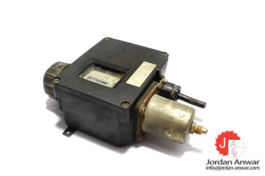 mertik-DR-614.13-pressure-switch