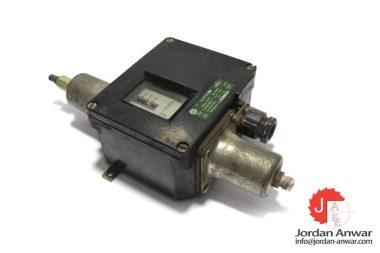 mertik-DR-665.10-pressure-switch