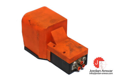 metal-work-W3120000001-pedal-with-valve