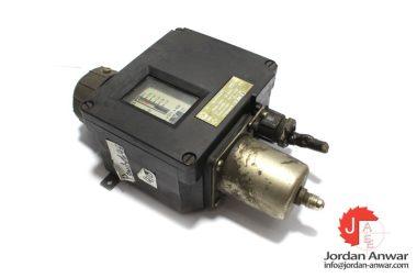 metrik-DR-614.19-pressure-switch