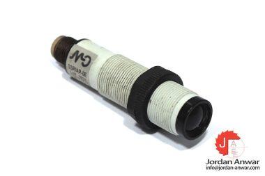 micro-detectors-SSR_AP-0E-photoelectric-sensor