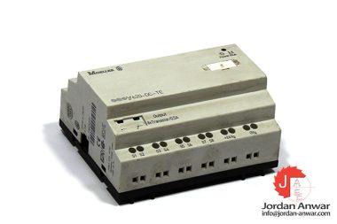 moeller-EASY620-DC-TE-control-relay