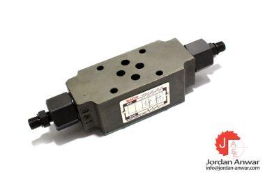 nachi-OCY-G01-W-Y-20-flow-regulator-modular-valve