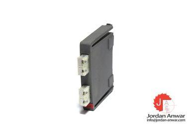 national-instruments-FP-TC-J-thermocouple-input
