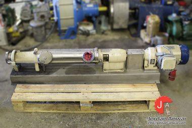 netzsch-NL-D-40A-eccentric-screw-pump