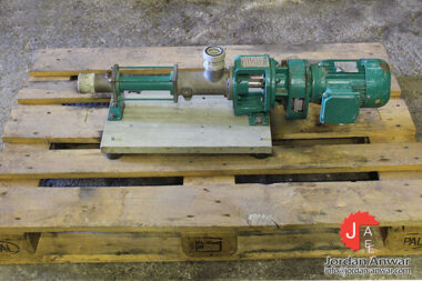 netzsch-NM015BY02S12B-progressing-cavity-pump