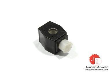 norgren-0800-24V-27VA-solenoid-coil