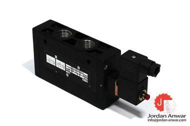norgren-M_20134_122-single-solenoid-valve