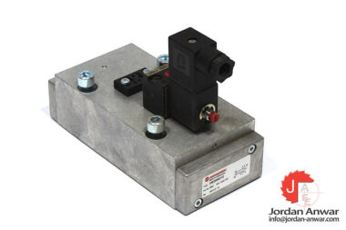 norgren-UM_22456_172-single-solenoid-valve