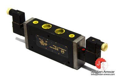 norgren-martonair-M_20154_23_D-double-solenoid-valve