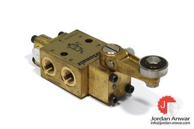 norgren-martonair-S_1340E_48-actuated-heavy-duty-poppet-valve