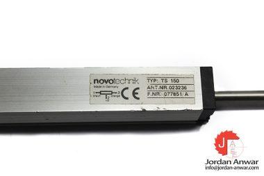 novotechnik-TS-150-linear-encoder-1
