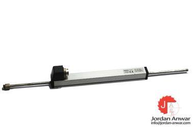 novotechnik-TS-150-linear-encoder