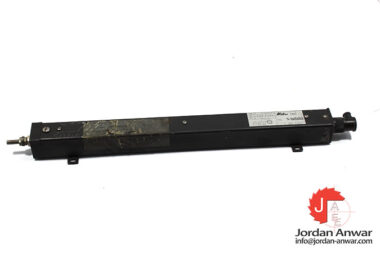 novotechnik-lf-12-300-linear-encoder-scanning-head