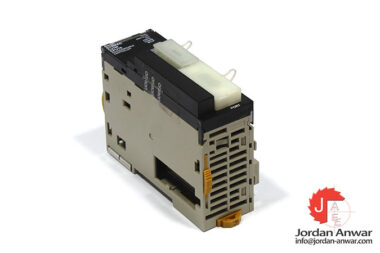 omron-CJ1M-CPU13-cpu-unit