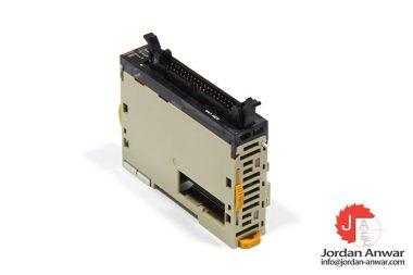 omron-CJ1W-ID232-32-point-dc-input-unit