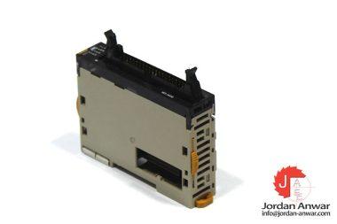 omron-CJ1W-OD232-32-point-transistor-output-unit