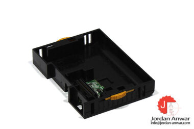omron-CJ1W-TER01-end-cover