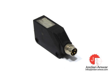omron-E3Z-LS86-photoelectric-sensor