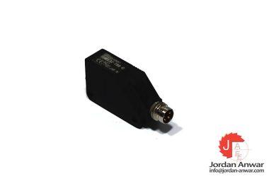 omron-E3Z-T86-D-photoelectric-sensor