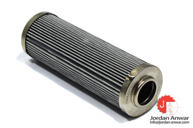 pall-HC9100FKN8Z-replacement-filter-element
