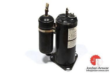 panasonic-5RS132XAB21-refrigerant-compressor